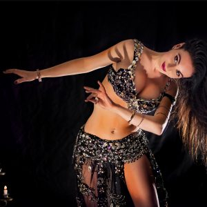 Belly_dance_black_lace_costume
