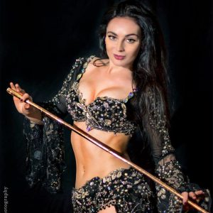 Belly_dance_lace_costumes