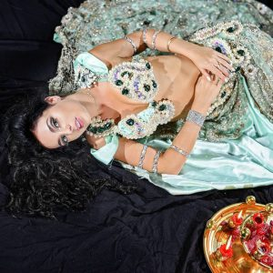 Belly_dance_mint_costumes